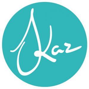 cropped-Kaz_logo_final.jpg