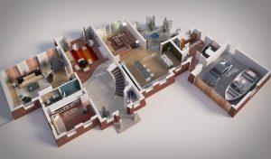 Ascot_3D_Plan