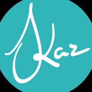 cropped-Kaz_logo3.png