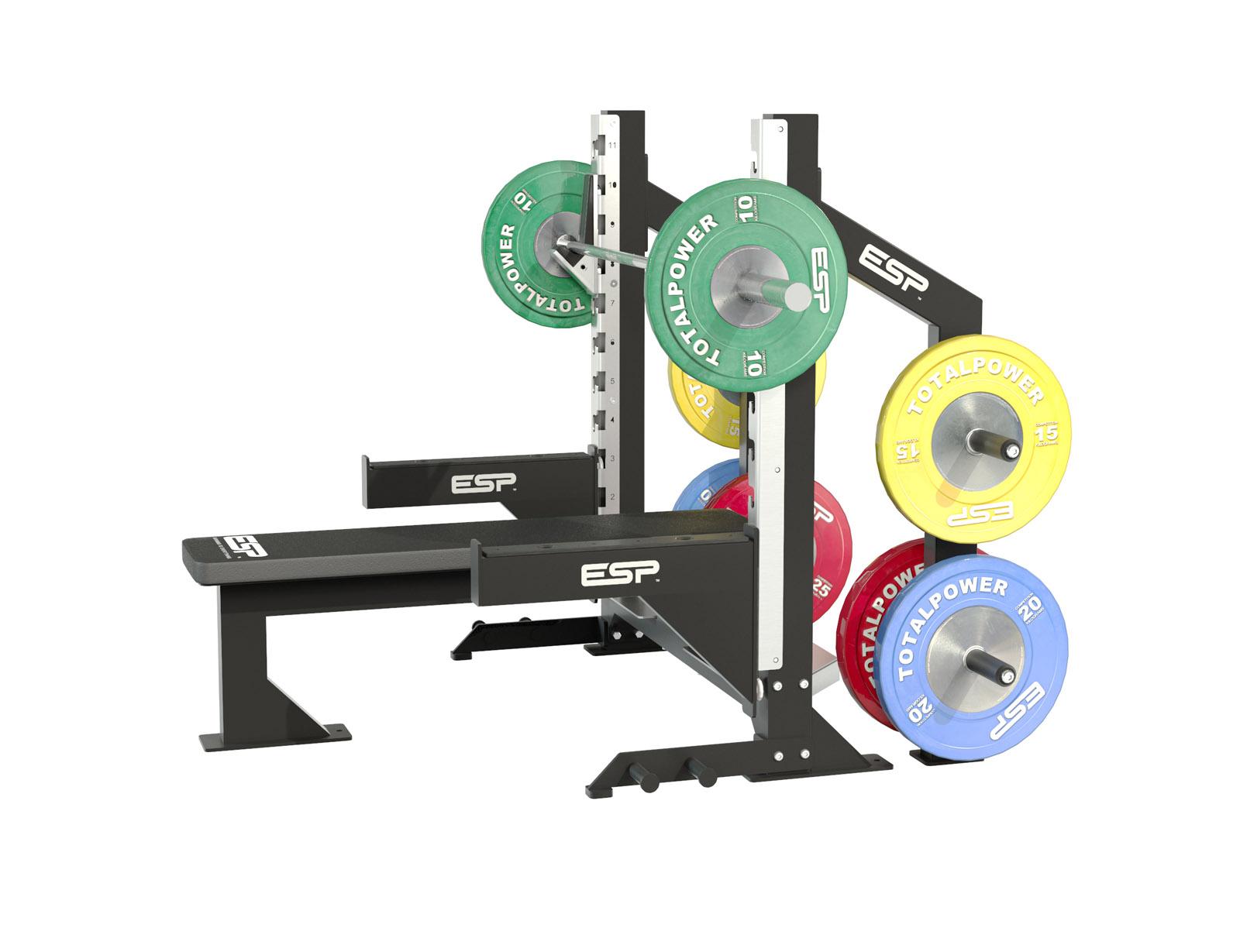 gym_equipment01