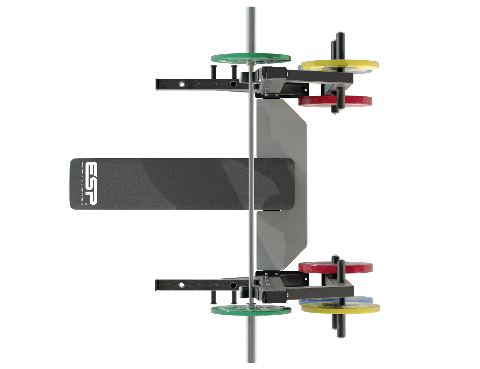 gym_equipment02