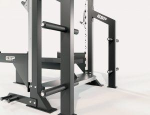 gym_equipment05