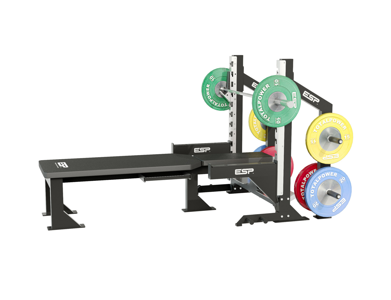 gym_equipment06