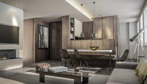 interior_05