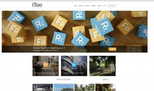 itoo_software