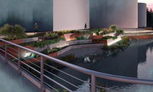 landscape_design02