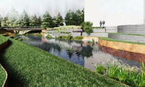 landscape_design04