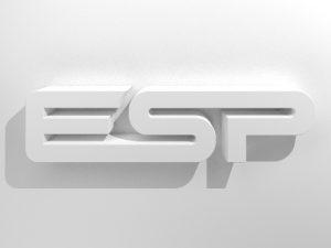 logo_chalk_02