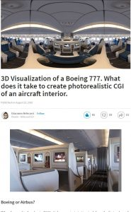 3d_visualisation_aircraft